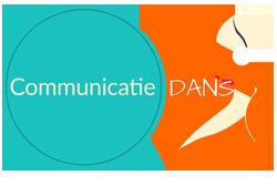 Communicatie Dans